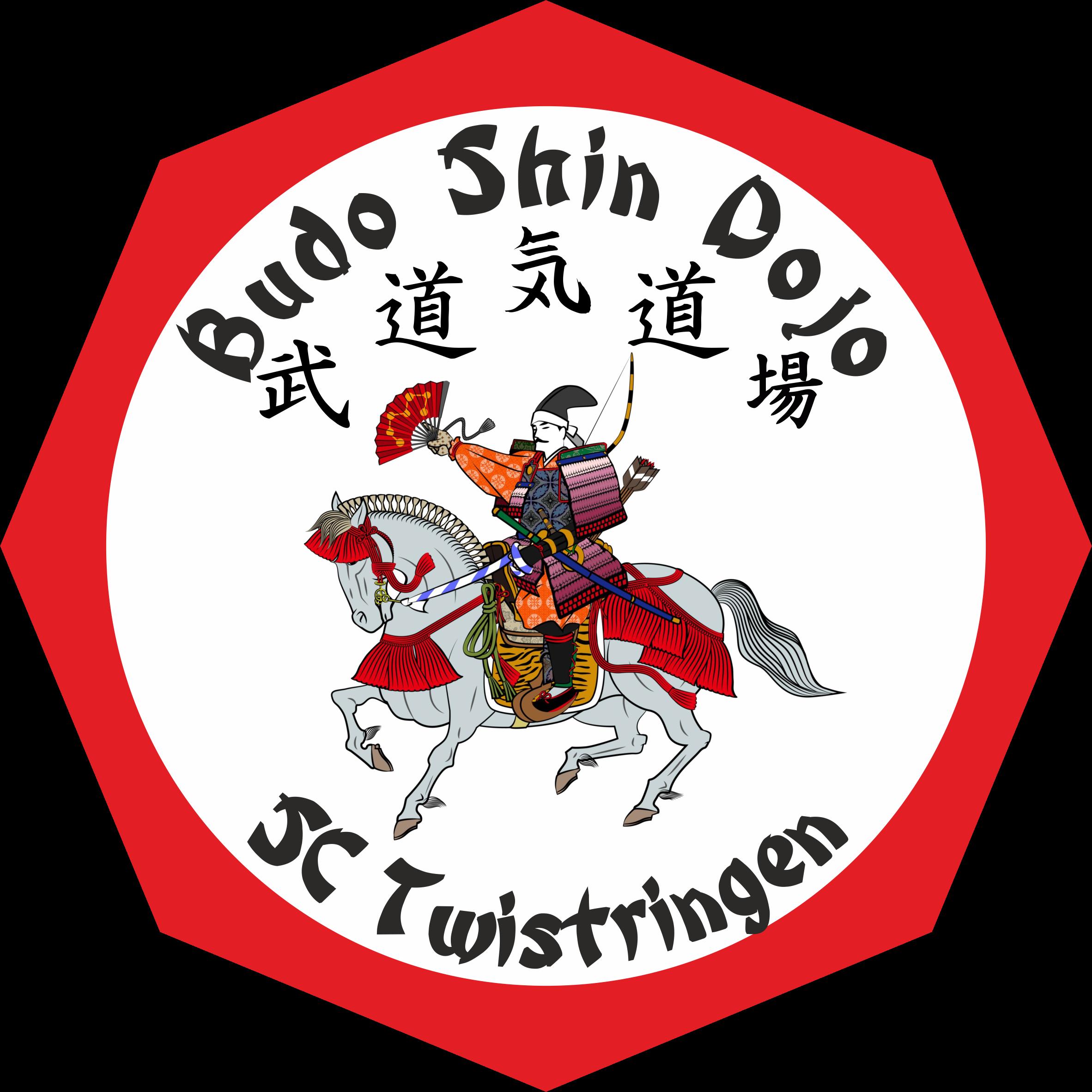 Budo-Shin-Dojo